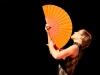Trigger Flamenco Bigband & Perico Sambeat