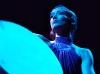 Nick Perrin Flamenco Jazz Quartett, 2010